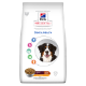 ve-canine-vetessentials-adult-large-breed-dry