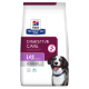 pd-canine-prescription-diet-id-sensitive-dry