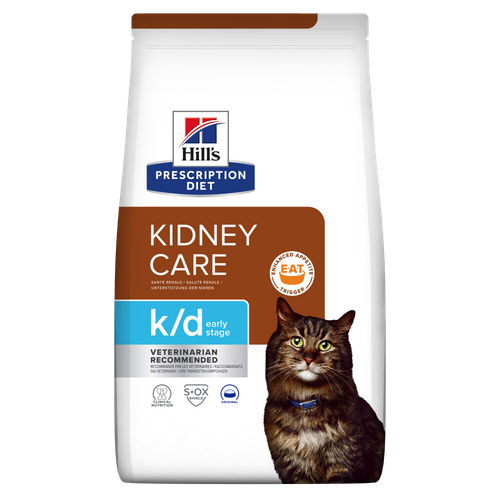 pd-kd-early-stage-feline-chicken-dry