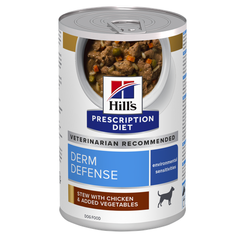 pd-derm-defense-canine-chicken-and-vegetable-stew-canned