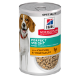 sp-canine-adult-perfect-weight-with-chicken-and-vegetables-canned