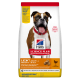sp-canine-science-plan-adult-light-with-chicken-dry